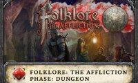 Folklore:phase-dungeon/crypt