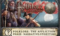 Folklore:phase-narrative/storytime